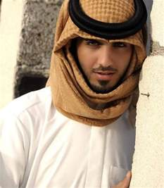arab manhood picture 9