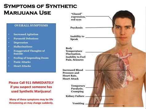 effects of k2 on the lungs picture 2