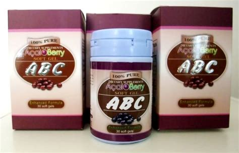 acai berry weight loss rapid month picture 9