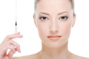 ageing botox treatment picture 13