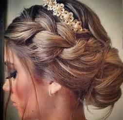 prom hair pictures picture 14