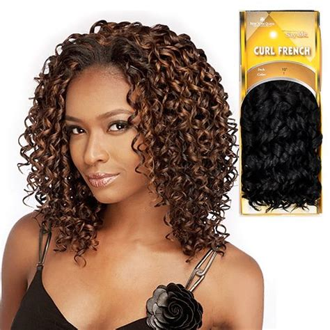 curly hair products picture 13