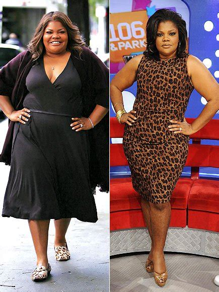 how did shirley strawberry lose weight picture 2