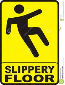 slippery picture 14