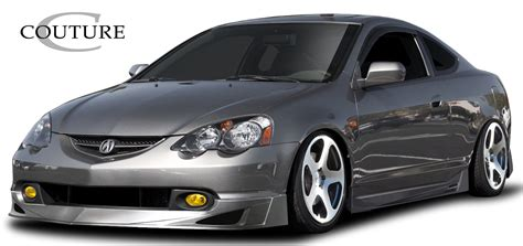 rsx lip kits picture 14