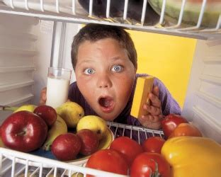 Child low cholesterol diet picture 10