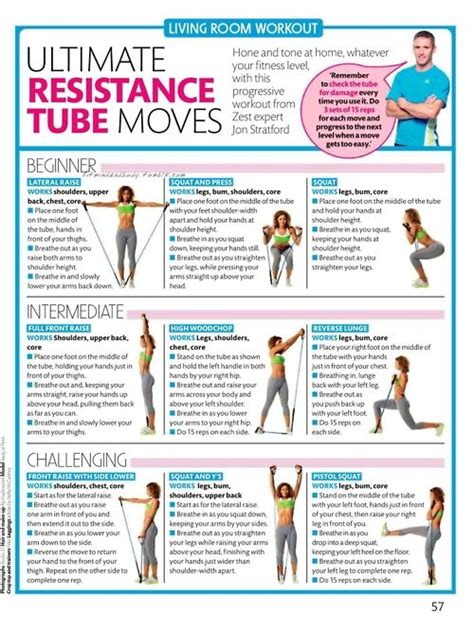 figure firm total weight loss for women picture 9