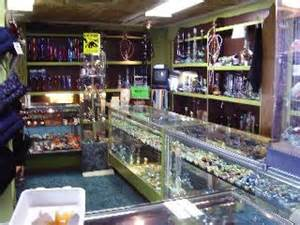 smoke head stores picture 6