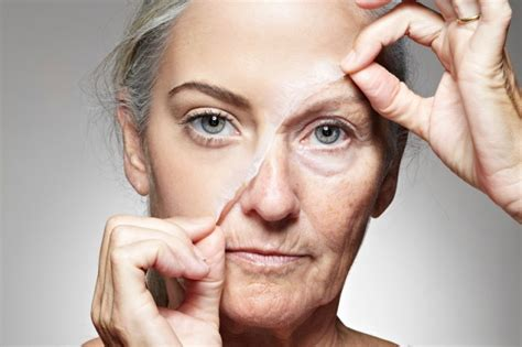 antiaging for skin picture 1