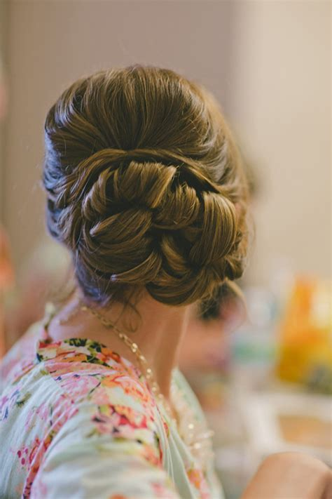 wedding hair and makeup south florida picture 5