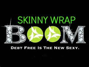 does the product extreme wrap work picture 9