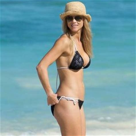 florida breast augmentation picture 6