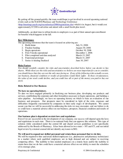 free business plan for convalescent homes picture 1