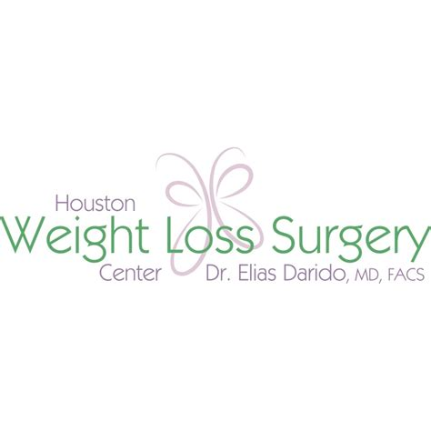 weight loss surgery clinic in chicago picture 13