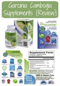 will vitamins block garcinia cambogia picture 17