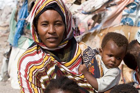 somalian hair picture 5