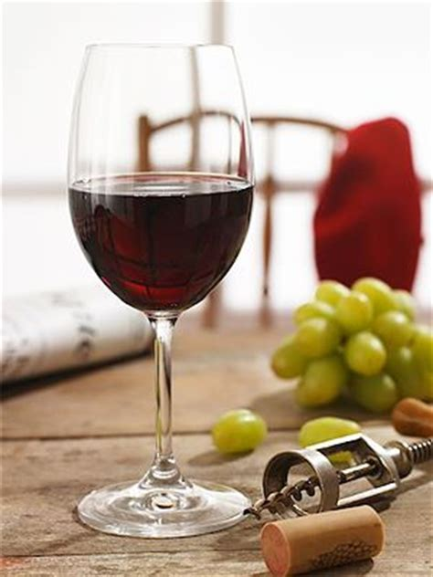 Wine lower cholesterol picture 9