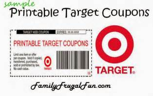 printable target new prescription coupon 2015 picture 2