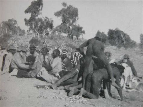 african tribe boys penis picture 5