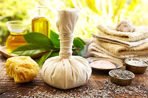 where to buy thai poultice picture 15