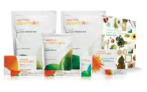 arbonne 30 day cleanse hives picture 18