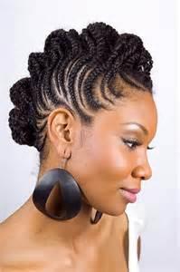 atlanta black hair salons picture 10