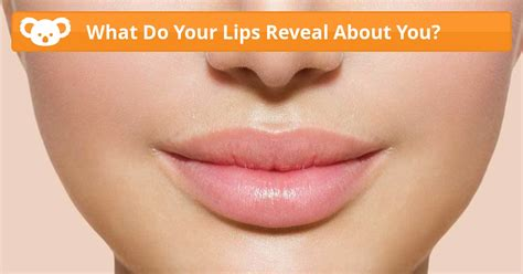 what does do to your lips picture 5
