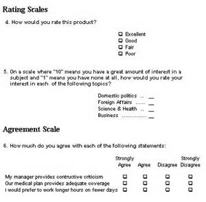 aging questionaire or test picture 13