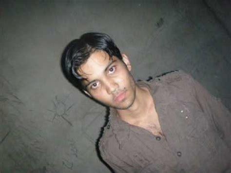 karachi gando boy picture 9