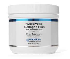 hydrolyzed collagen for skin picture 1