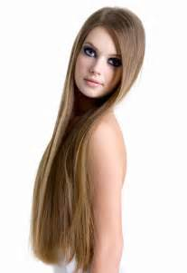 longer hair picture 5