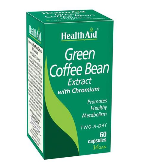 where to buy the medication green coffee bean picture 1