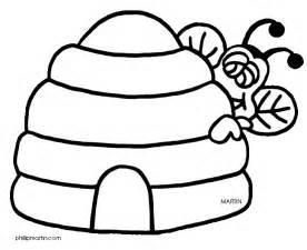 hives nopal picture 2