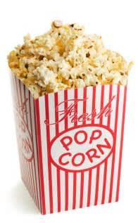 la weight loss popcorn picture 7