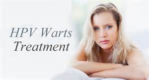 vaginal warts treatment philippines picture 3