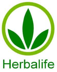 pitfalls of herbal life picture 1
