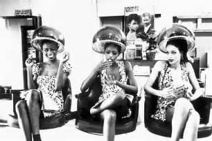 black hair salon picture 2