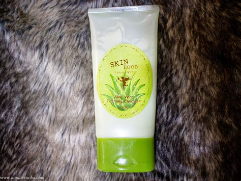 advanced aloe maintenance review cleanse picture 5