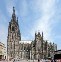 cologne history picture 5