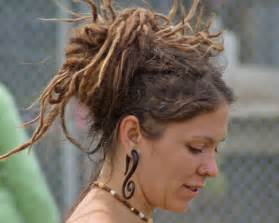 dread hair styles picture 11