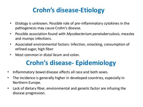 fungal etiology of inflammatory bowel disease picture 6