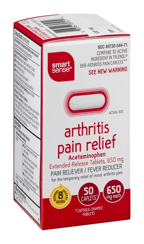 arthripain relief picture 14