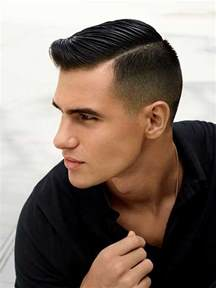 sissy hair styles for men picture 13