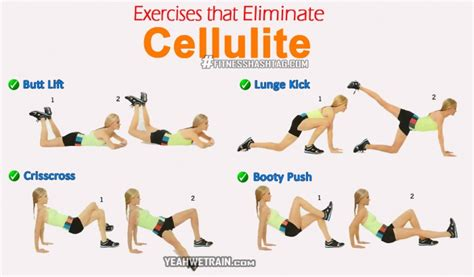 exercises for cellulite picture 5