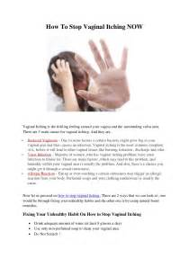 home remedy for yeast infections picture 9