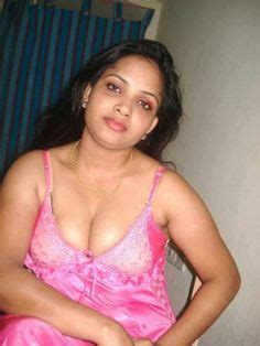 odia sex story sex tablet dei gehili picture 7
