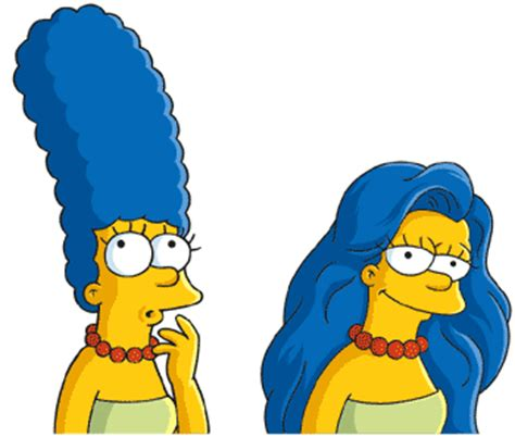 marge breast expansion thats what bart saw picture 11
