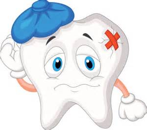 dentist take out your back h picture 9