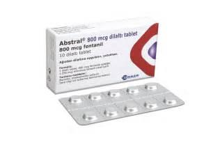 no prescription drugs picture 1