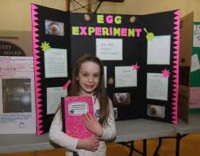 science fair h soda eggs picture 1
